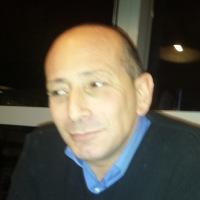 Domenico Azzarito Cannella