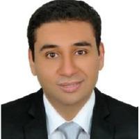 Peter Nabil El Gendy