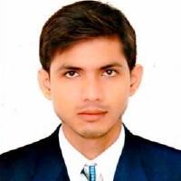 Kamaryab Suhail