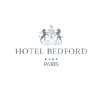 Hôtel Bedford