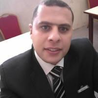 Mohamed Mourad