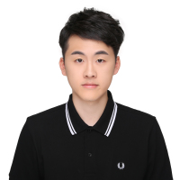 BronnyZiLin Zhang
