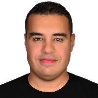 Amr Mahran