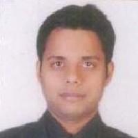 Pintu Rajbhar