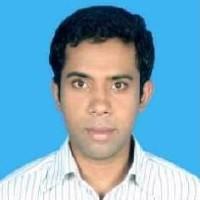 Jahan Badsha