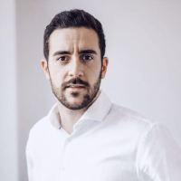 Miguel Massanet