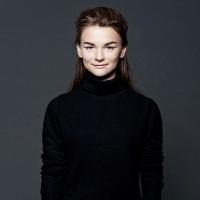 Nadya Makarenko