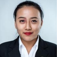 Dandan Liu