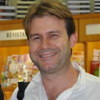 Javier Aranda