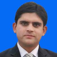 Waseem Abbasi