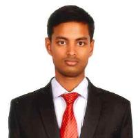 Sreenivasan Aravindakshan