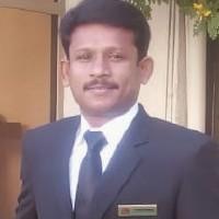 Chandru Kumaran