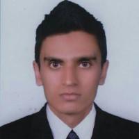 Abdullah Sarwar