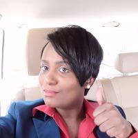 Naomi Wanjohi
