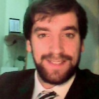 Gerard Salas Sánchez