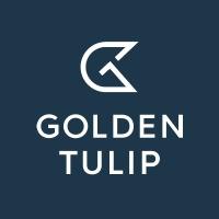 Golden Tulip Bordeaux Euratlantique