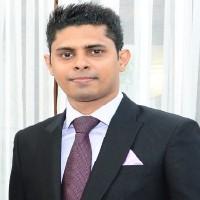 Mohamed Rimzan