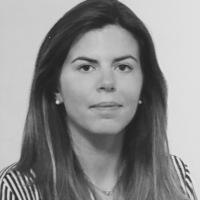 Pauline Poinas