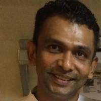 Sameera Ranaweera