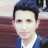 Muhmmad Umer Farooq