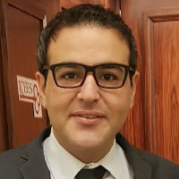 Hani Mustafa Khalil