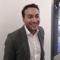 Stefano Chiaravalle