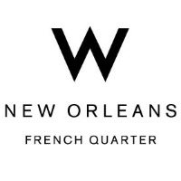 USA - Rooms Division - New Orleans