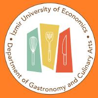 Izmir University of Economics Gastronomy and Culinary Arts Dept.
