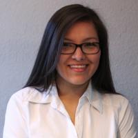 Sandra V. Funes