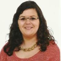 Adriana Felício