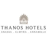 Thanos Hotels and Resorts