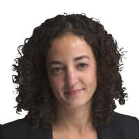 Leila Benhima