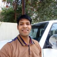 Rahul Meshram
