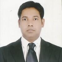 Mohamed Parvez