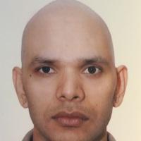 Jeevan Kharel