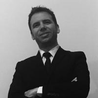 Stefanos Terzakis