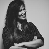 Adrienn Bónnyai