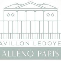Maitre d'Hôtel (H/F) - Alléno Paris *** au Pavillon Ledoyen