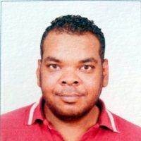 Abed Basheer