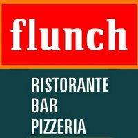 Flunch Italia
