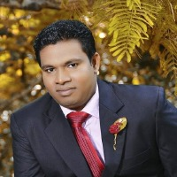 Sampath Rajapaksha