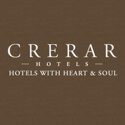 Crerar Hotels - Loch Fyne Hotel & Spa