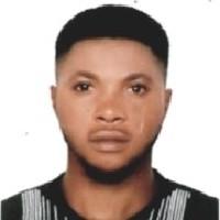 Abdulsalam Abeeb gbolahan