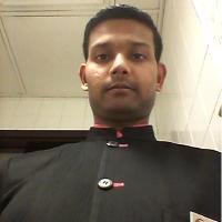 Abu Syed