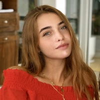 Bella Noura DRIRA