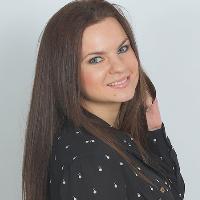 Antonina Simoshina