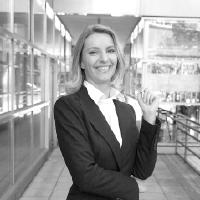 Alexandra Schmutterer