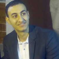 Karim Maher