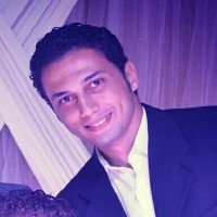 Hazem Marmoush