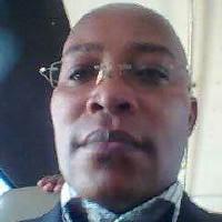 Samuel Musau